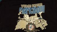 Divac Bowling Shirt